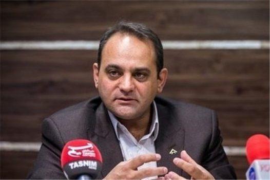 عضو هیئت مدیره خانه صنعت، معدن و تجارت ایران: نرخ تورم به ۱۰ درصد رسید