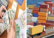 ممنوعیت ثبت سفارش و واردات ۴۷ ردیف تعرفه برداشته شد+اسناد
