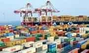 مدیرکل دفتر مقررات صادرات و واردات خبرداد: جزئیات چگونگی ثبت سفارش کالا بعد از گروهبندی