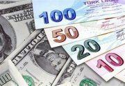 یک بام و دو هوای سیاست ارزی دولت/ به سمت ولنگاری اقتصادی میرویم؟