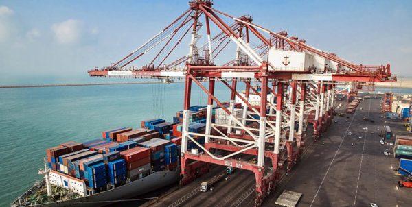 بر اساس مصوبه دولت واردات مواد اولیه به مناطق آزاد از ثبت سفارش معاف شد