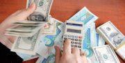 نماینده یک شرکت جمهوری چک: راههای نقل و انتقال پول به ایران را میدانیم/ نباید از تحریمها ترسید