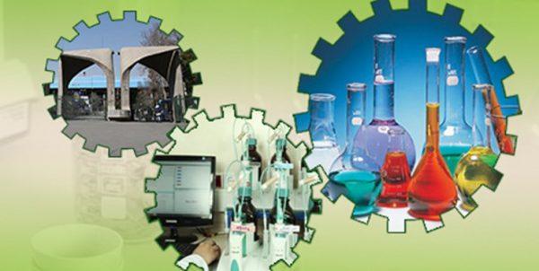 مرکز آمار: قیمت تولیدکننده صنعت در تابستان ۵۲٫۸ درصد بالا رفت