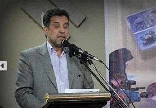 عضو هیئت مدیره خانه صنعت، معدن و تجارت ایران: مشکلات اقتصادی کارگران با توزیع بستههای معیشتی برطرف نمیشود