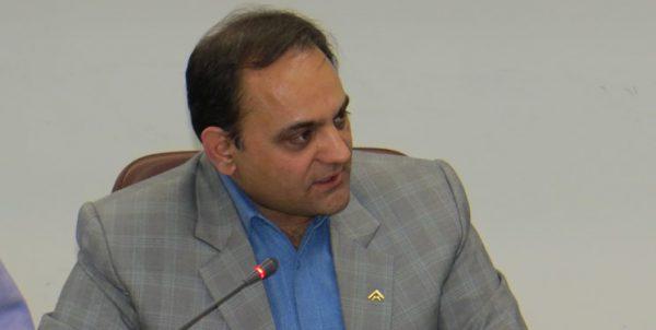 قائم مقام دبیرکل خانه صنعت، معدن و تجارت ایران به فارس خبر داد: مذاکره برای عرضه لوازم خانگی با قیمت تمام شده به سیلزدگان