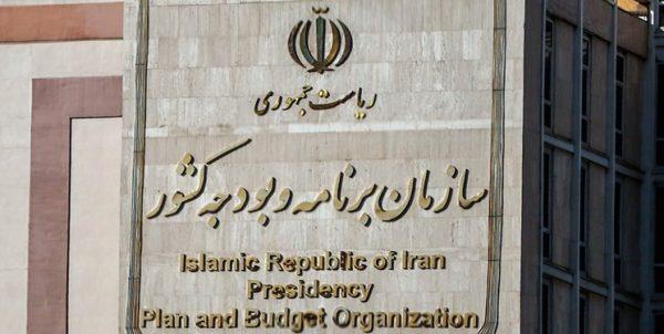 چشم پوشی دولت از ۲۱ هزار میلیارد تومان درآمد گمرکی به نفع واردکنندگان