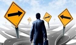 ۳ دلیل ناکامی شورای گفتوگو در تسهیل کسب و کار