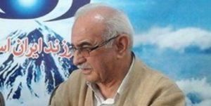 مدیرعامل خانه صنعت ، معدن و تجارت کردستان: کارخانه پتروشیمی سنندج هیچ بهایی به استان نمیدهد