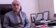 دبیر خانه صنعت، معدن و تجارت کردستان:کارگروه رفع موانع تولید کارایی پایینی دارد