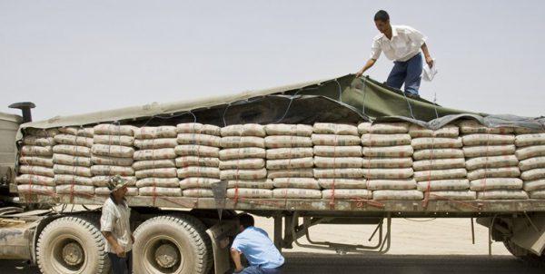 شرط دولت برای موافقت با صادرات صنایع معدنی + سند