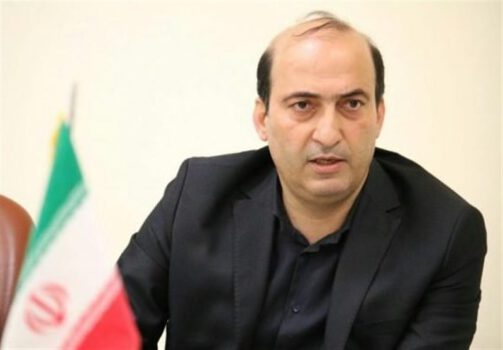نایب رییس کمیسیون حقوقی و قضایی خانه صمت ایران:گامهای عملیاتی برای تحقق «جهش تولید» برداشته میشود