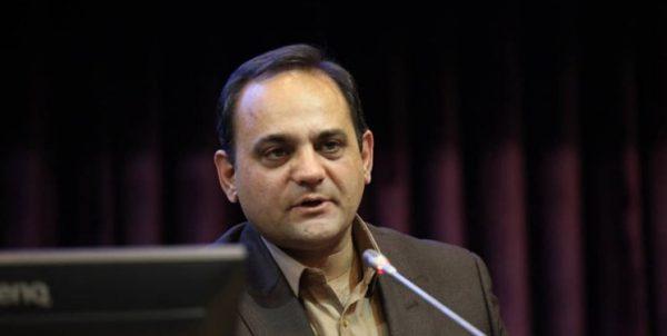 قائم مقام دبیرکل خانه صنعت، معدن و تجارت ایران: عوارض ۲۵درصدی برای صادرات بدونشک روی فعالیت بخش معدن تأثیر میگذارد