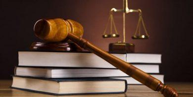 نقض مالکیت با تصویب و اجرای ماده ۵ لایحه تجارت