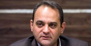 قائم مقام دبیرکل خانه صنعت، معدن و تجارت ایران:الزامات تحقق جهش تولید/نقش آفرینی ایران در اقتصادهای درگیر کرونا