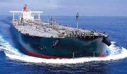 دومین چکش نفتی در بورس انرژی؛ اوپک برای کاهش تولید برنامهریزی میکند/ دو برگ برنده نفت ایران