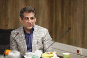 سید محمد رضا مرتضوی: سازمان حمایت از فلسفه اش دورشده و به سازمان قیمت گذارتبدیل شده است