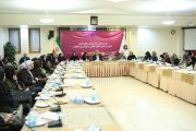 سهل آبادي: بانوان با انضباط بیشتری بنگاه های اقتصادی را مدیریت می کنند/ اخوان: نقش زنان در رونق اقتصاد و توسعه پایدار غير قابل انكار است