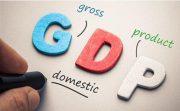 بانک مرکزی اعلام کرد: رشد اقتصادی ۳.۴ درصد شد