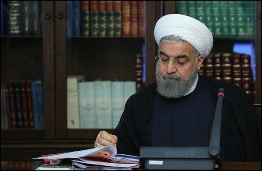 مرتضی شهیدزاده به عنوان رییس جدید هیات عامل صندوق توسعه انتخاب شد / نرخ سود تسهیلات ارزی برای سرمایهگذاران ایرانی کاهش یافت