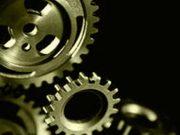 سهم بالای کالاهای سرمایه ای و واسطه ای از واردات نشانه رونق تولید است