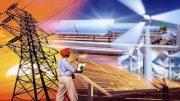 از سوي وزير نيرو صورت گرفت: ابلاغ نظامنامه بازنگري شده استانداردهاي صنعت برق
