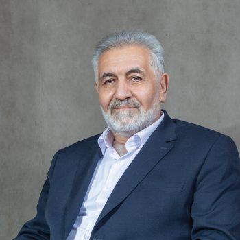 پیام نوروزی جناب آقای سهل آبادی رییس هیات مدیره خانه صمت ایران به مناسبت نوروز ۱۳۹۹