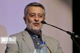 مشاور وزیر صنعت: ایران با ۱۵ دروازه ارتباطی، سرآمد جهان است
