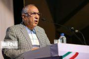 نایب رییس خانه صنعت، معدن و تجارت ایران:با توجه به نقش صنایع کوچک در کشور انتخاب یک روز به حالت سمبلیک برای حمایت کافی نیست