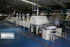«تولید بدونکارخانه» راهکار جدید استفاده از ظرفیت خالی واحدهای تولیدی
