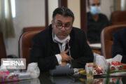 گفتگوی «۵۵ آنلاین» با رئیس خانه صنعت، معدن و تجارت مازندران سهم رئیس جمهور در عدم تحقق «جهش تولید» | برکناری وزیر صنعت و معدن، قوز بالا قوز بود