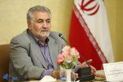 سهل آبادي: برند شهری اصفهان انعکاس تاریخ و فرهنگ این شهر است