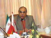 نایب رییس خانه صنعت، معدن و تجارت ایران: زمانی که پای منافع ملی در میان باشد، فریادها یک صدا میشود