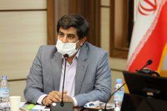 تصویب فهرست اولویت های صنعتی و معدنی در هیئت وزیران