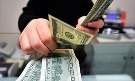 پایان تیرماه سال جاری آخرین مهلت تکمیل و ارسال مدارک احراز ارز صادرکنندگان سال ۹۷