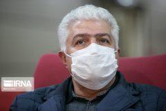 رییس خانه صنعت و معدن استان کرمانشاه: قطعی مکرر برق سبب خاموشی و زمین گیر شدن بخش صنعت میشود