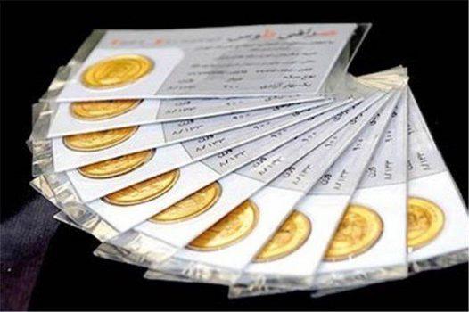 سود سرمایهگذاری سکههای پیش فروشی چقدر است؟ مقایسه سود سکههای پیشفروش و سود بانکی+ جدول