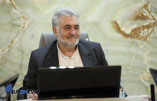 رئیس خانه صنعت ، معدن و تجارت ایران به ایلنا خبر داد: افزایش روند توقیف وثیقههای واحدهای تولیدی توسط بانکها