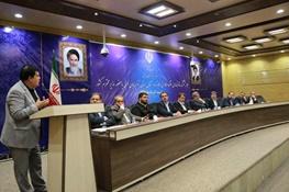 رییس خانه صنعت، معدن و تجارت آذربایجان غربی:بانکها و موسسات، تولید را در کشور از دور خارج کرد