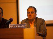 دبیر خانه صنعت، معدن و تجارت استان تهران:انتقاد از طرح دولت برای حمایت از بنگاههای آسیبدیده از کرونا