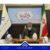 رئیس کمیسیون امور داخلی کشور و شوراهای مجلس شواری اسلامی در خانه صنعت، معدن و  تجارت یزد مطرح کردند:بسیاری از مشکلات به دلیل عدم آموزش قوانین به مردم است؛ قانون تصویب می شود ولی آموزشی برای آن نداریم
