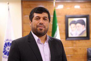 استان گلستان نیازمند شهرک صنعتی در منطقه مرزی است