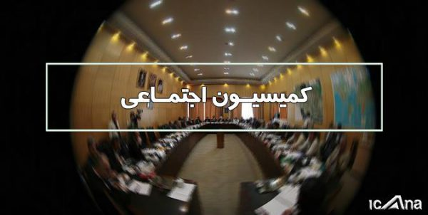 تشریح جزییات دستورکار کمیسیون اجتماعی مجلس: ایرادات طرح تشکیل وزارت بازرگانی رفع شد