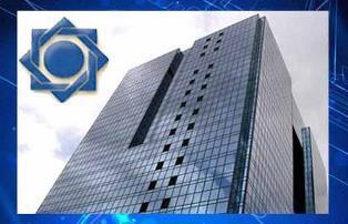 بانک مرکزی: فعلا ارز مستقیم به صرافیها نمیدهیم