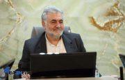 یادداشت رییس خانه صنعت، معدن و تجارت ایران / توسعه در هزاره سوم