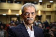 شافعی در گفتگو با مهر: فاینانس، دولت را بدهکارتر میکند/ از رفتار دولت نگرانیم