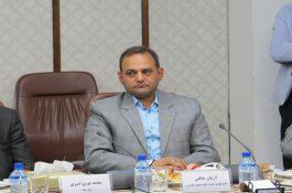 قائم مقام دبیرکل خانه صنعت، معدن و تجارت ایران:افزایش کیفیت محصولات خودروسازان دولتی با رشد خودروسازان خصوصی