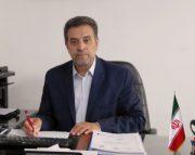 عضو هیات مدیره خانه صنعت، معدن و تجارت ایران :اجرای نادرست اصل ۴۴ قانون اساسی؛ قیمتهای بورس سقوط میکند