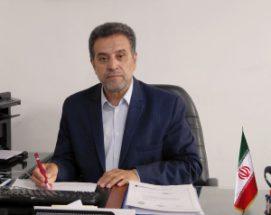عضو هیات مدیره خانه صنعت، معدن و تجارت ایران:افزایش تصاعدی بدهی دولت به تأمین اجتماعی؛ کارگران و مستمریبگیران در تنگنای اقتصادی هستند