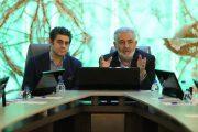 رییس خانه صنعت،معدن و تجارت ايران:شورای گفتگوی دولت و بخش خصوصی یکی از جايگاه هاي مهم خدمتگذاری به فعالان اقتصادی است