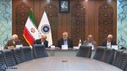 بررسي وضعيت اقتصاد ايران؛ سهل آبادي: تيم اقتصادي دولت همچنان منسجم نيست